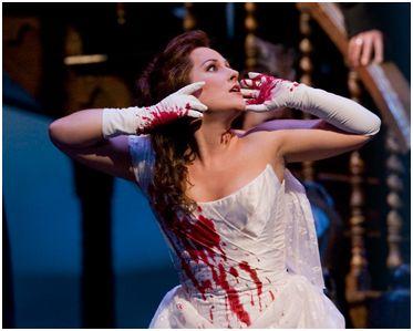 「ルチア オペラ」の画像検索結果